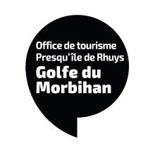 Office de tourisme - Presqu'ile de Rhuys - Golfe du Morbihan