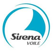 Sirena Voile