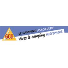 Le camping associatif - Vivez le camping autrement